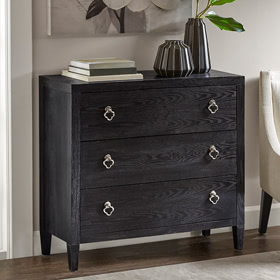 092017 Showcase Bedroom DRESSERS