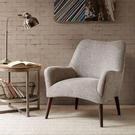 Designer Furniture Accent Chair Lounges More Designer Living