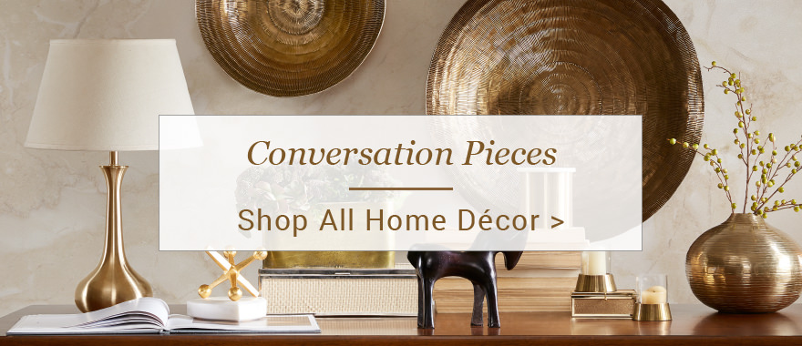 HomeDecor Banner092217