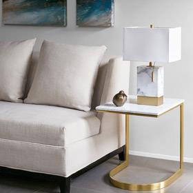 092017 Showcase Livingroom Accent Tables