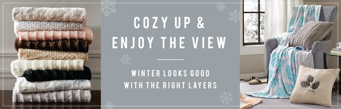 ColdWeather2017 NOV LP CozyUp
