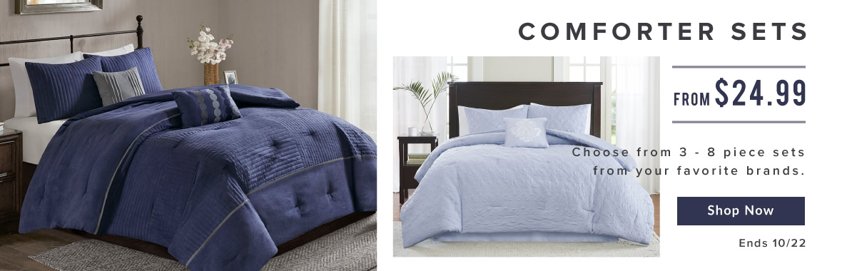 Comforters25 HP DP 1018to1022