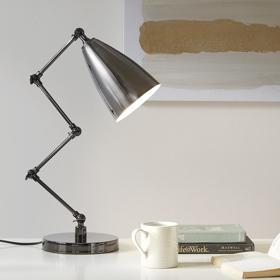 lightings task tableslamps