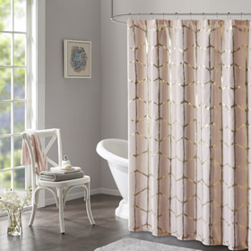 youthbath showercurtains
