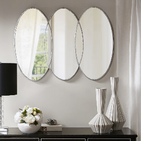 homeaccents mirrors