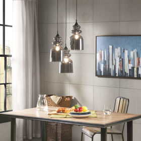 lightings pendants