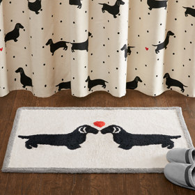 youthbath bathrugs