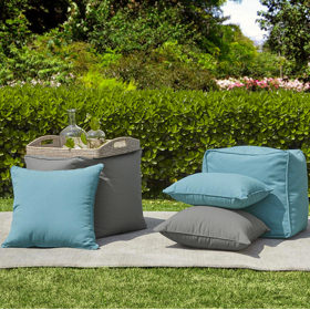 outdoordecor outdoorcushionandpoufs