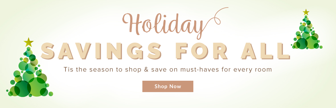 HolidaySaving DP