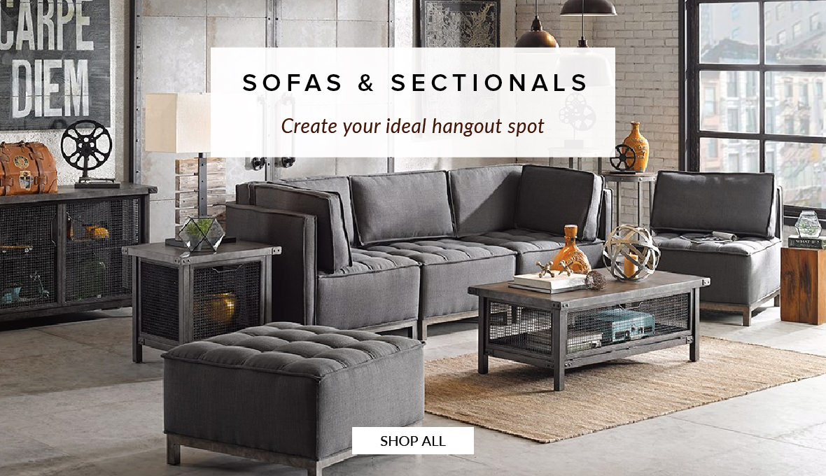 Sofa Sectionals 0106to020218