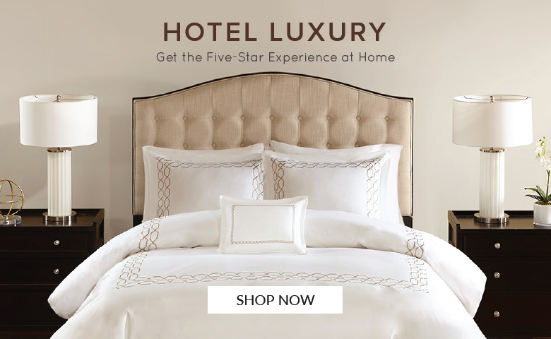 HotelLuxury 2x3 Jan2018
