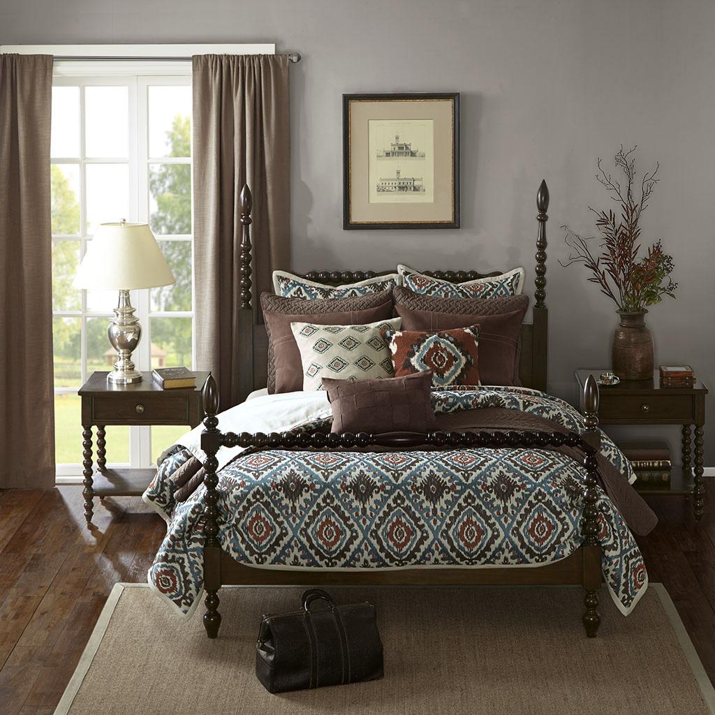 LivingRoom Beds