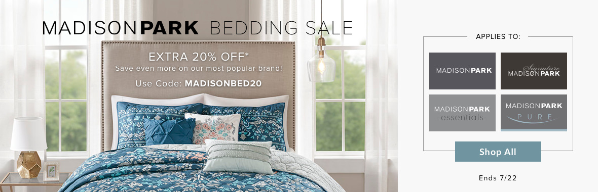 MADISONBED20 SP 0716to072218