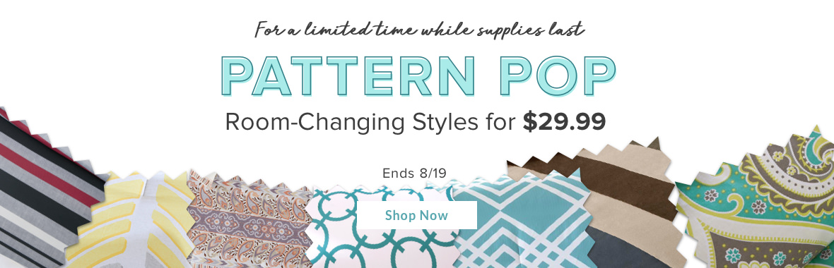 PatternPop HP 0806to081218