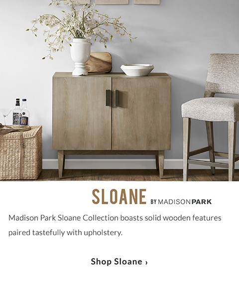 FurnitureShowcase SLOANE