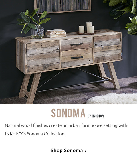 FurnitureShowcase SONOMA