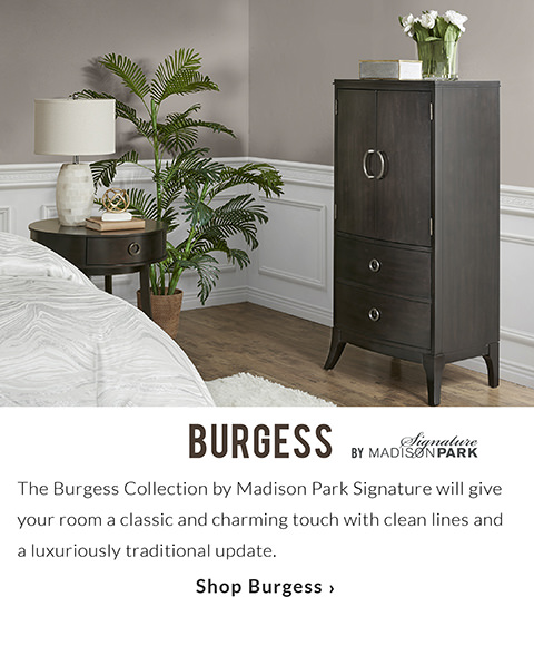 FurnitureShowcase BURGESS
