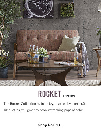 FurnitureShowcases AUG15 ROCKET