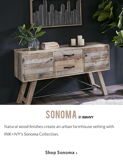 FurnitureShowcases AUG15 SONOMA