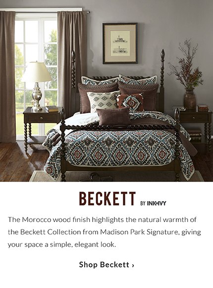 FurnitureShowcases AUG15 BECKETT