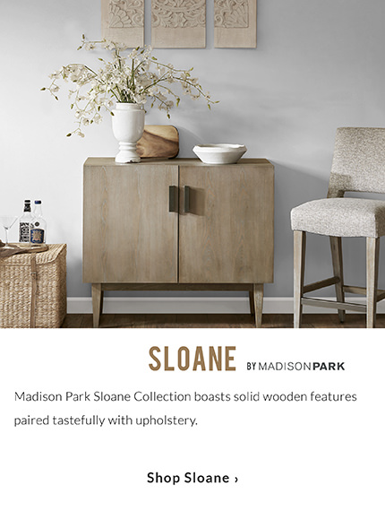 FurnitureShowcases AUG15 SLOANE