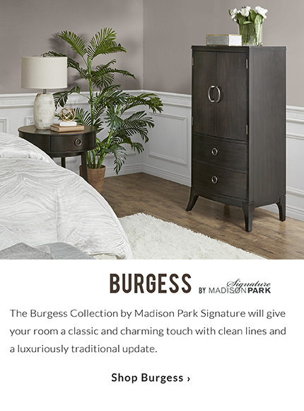 FurnitureShowcases AUG15 BURGESS