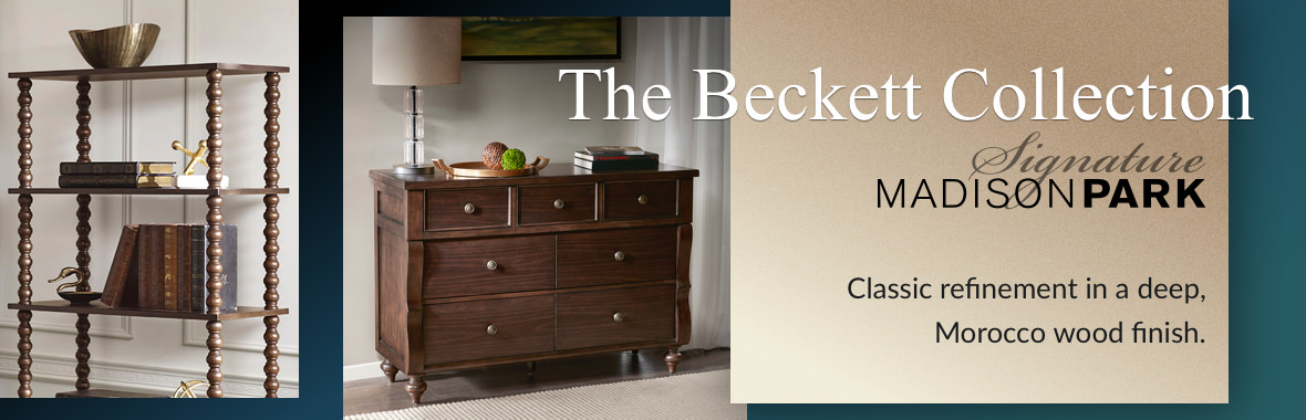 BeckettFurniture LP 0903to090918