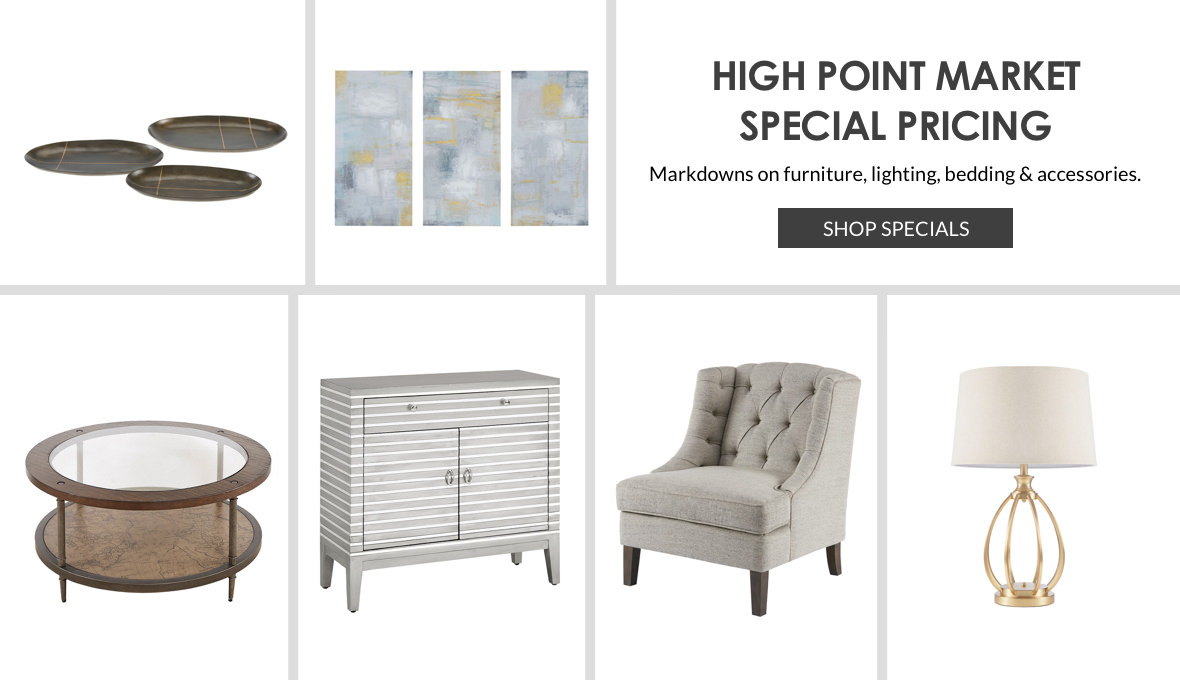 HPMarketSpecials HP 0922to102418
