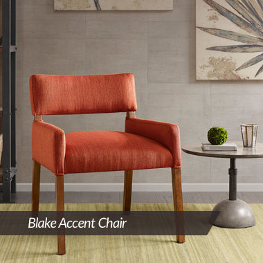 Best Accent Chair Occasional