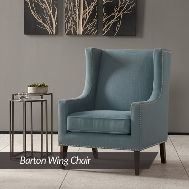 Best Accent Chair Club