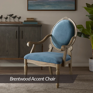 Best Accent Chair Bergere