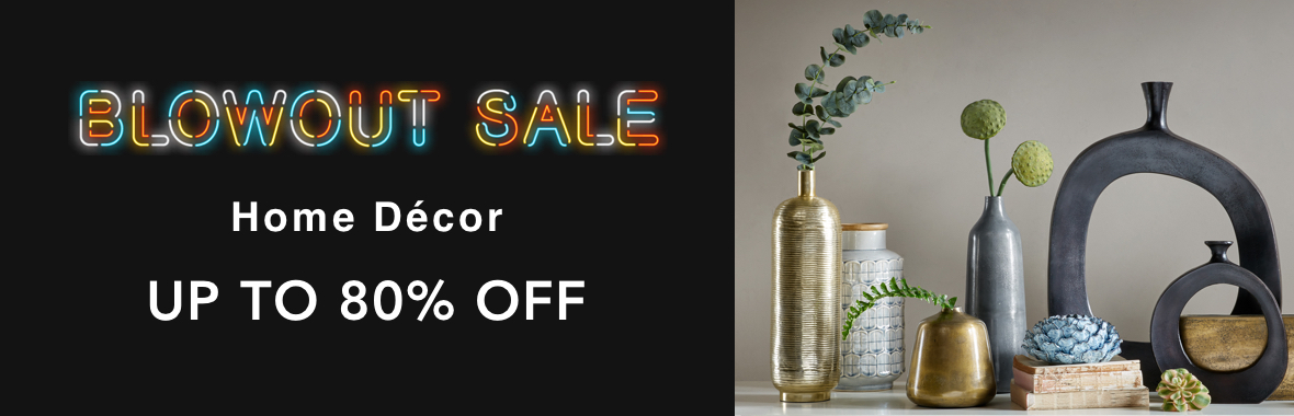 BlowoutSale_HomeDecor