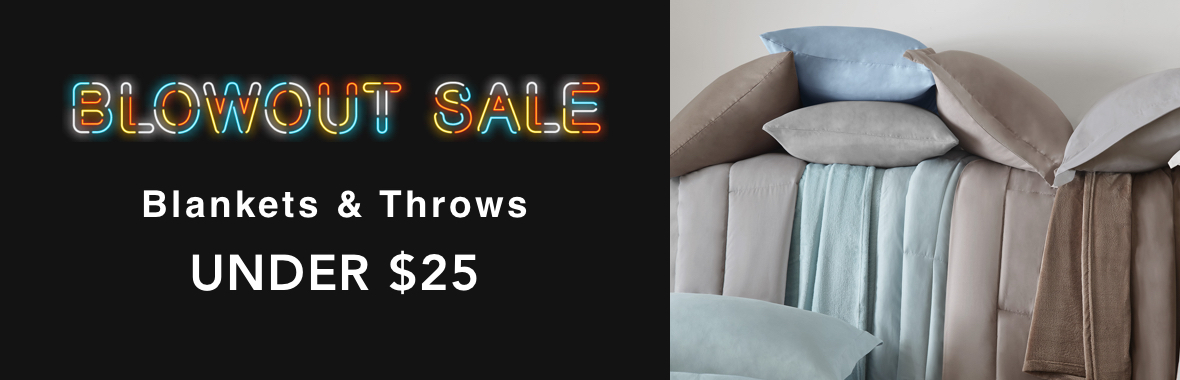 BlowoutSale_Blankets-Throws