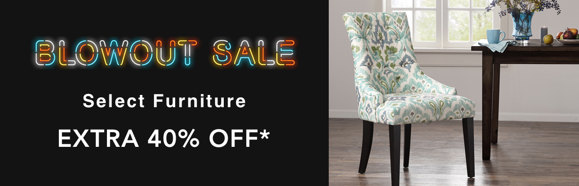 BlowoutSale_Furniture_LP_1119to1124