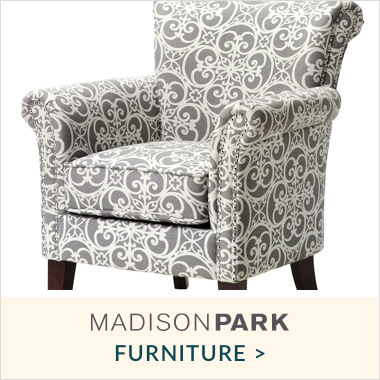MPSale Poster4x4 Furniture 0114to012019