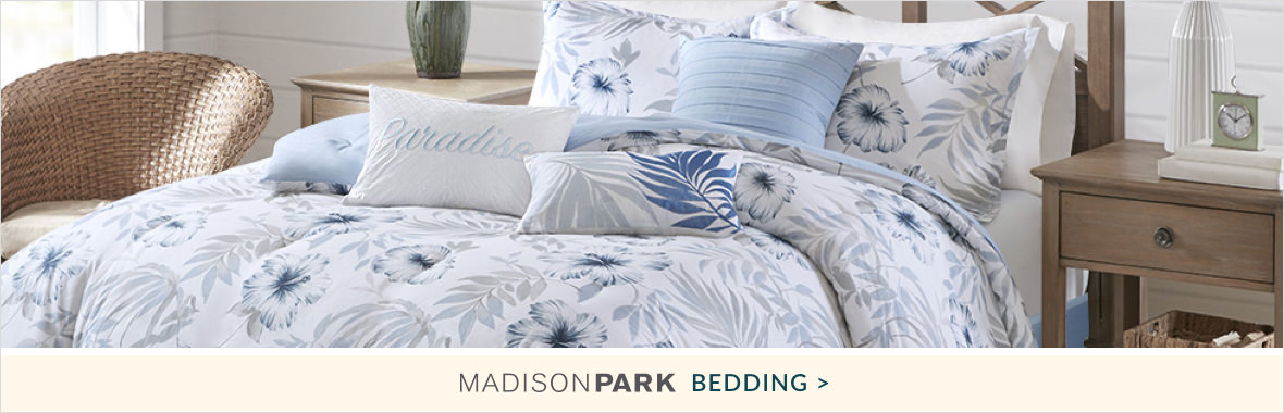 MPSale Poster12x4 Bedding 0114to012019