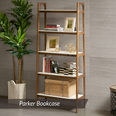 01 ParkerBookcase