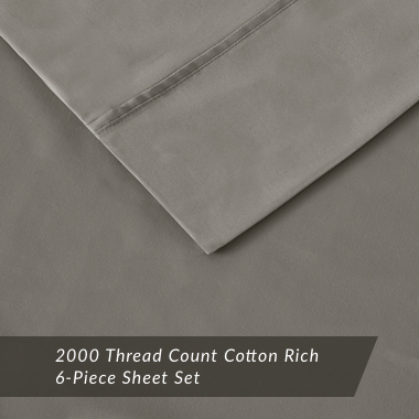 BG_ComforterBuyingGuide_Thread Count