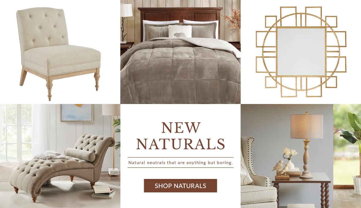 Furniture, Bedding, Home Décor Online Wholesale