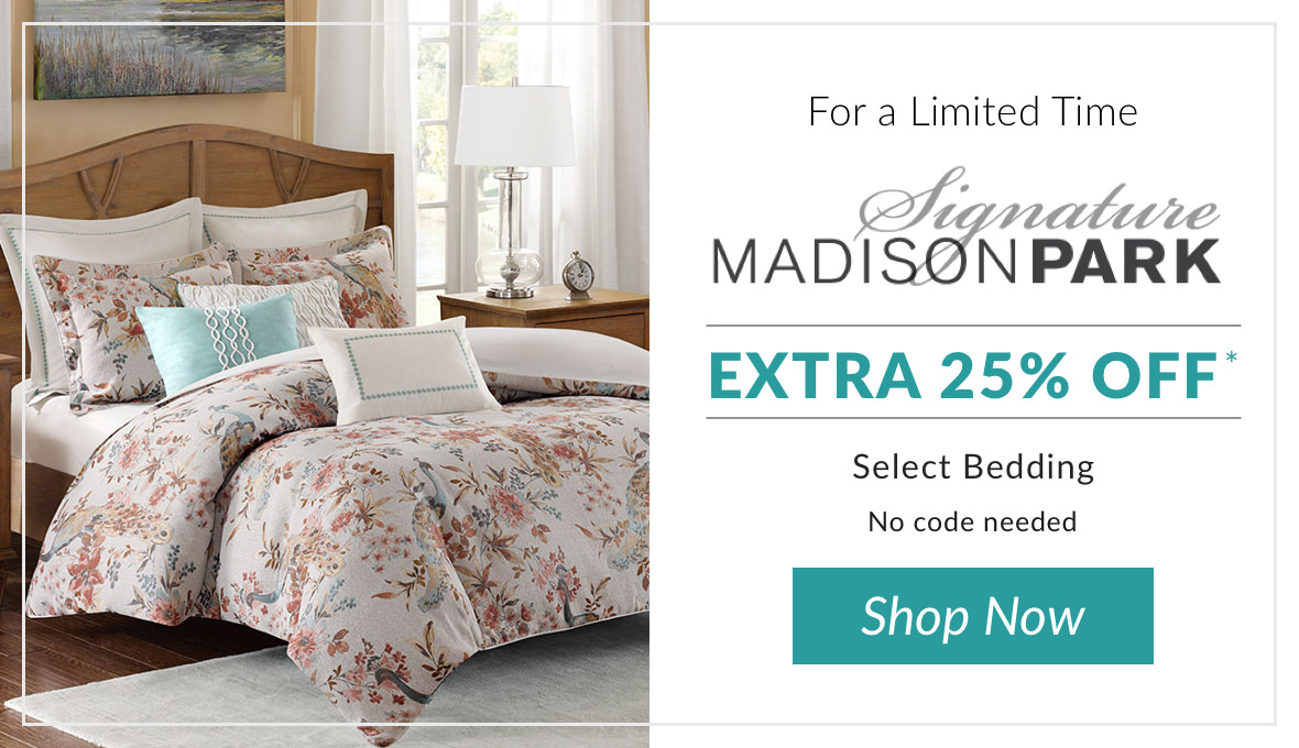 MPSBedding Mobile 0218to022419