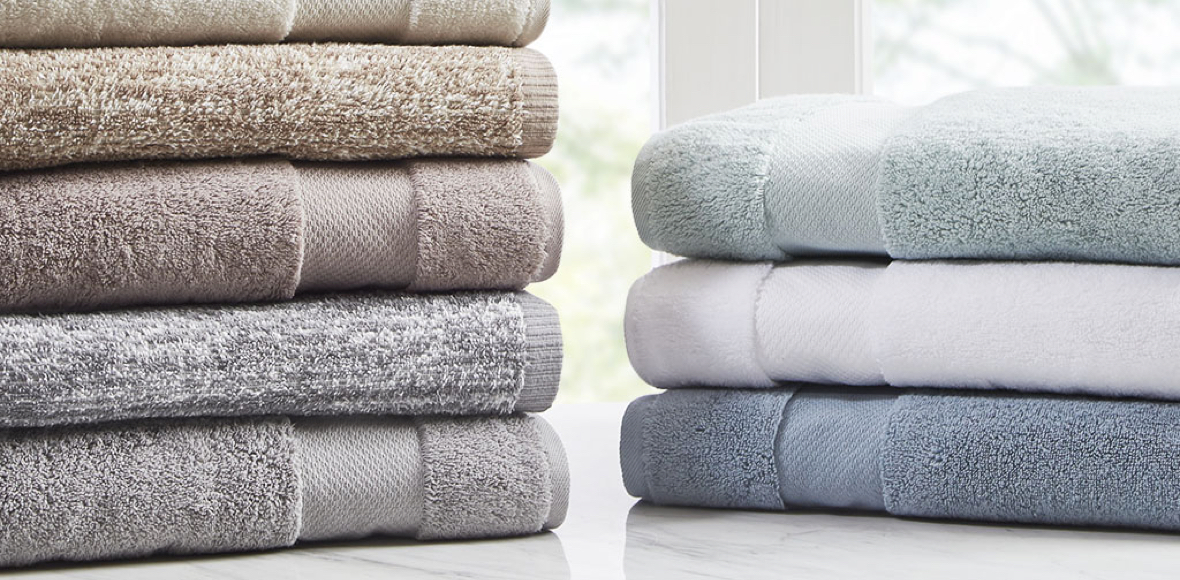 how to choose the right towel top