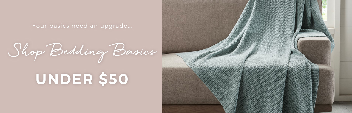 BeddingBasics 0304to031019