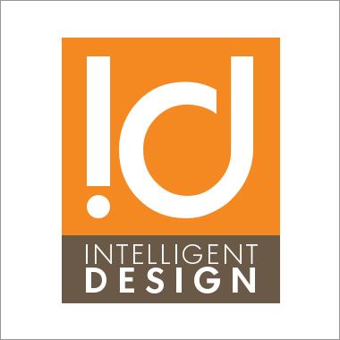 Home Furnishings Bedding Designer Home Decor Designer Living Designer Living
